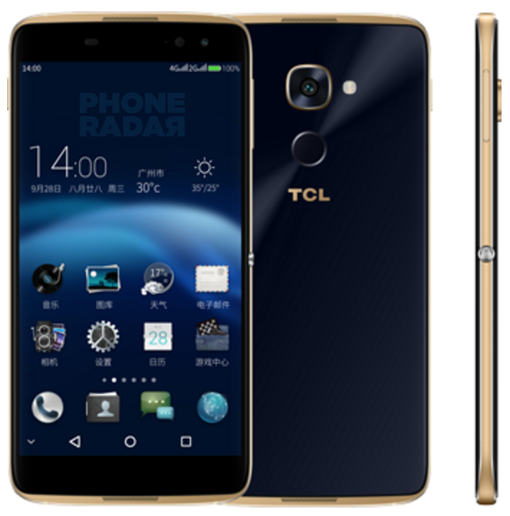 tcl-950-launched-4