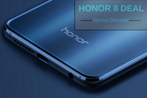 honor8-deal