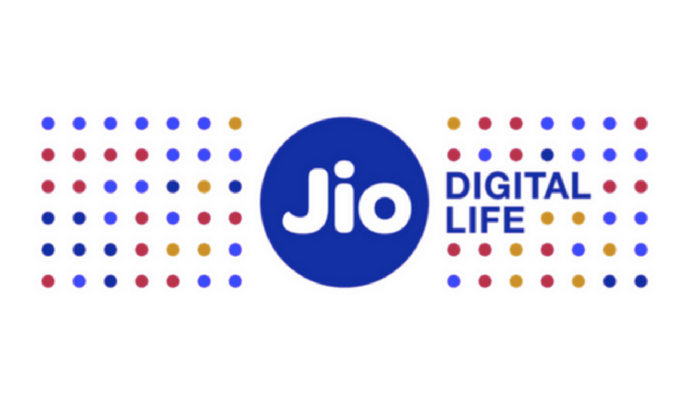 How To Enable Dnd On Reliance Jio 4g Sim Number Block