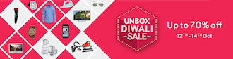 snapdeal-diwali