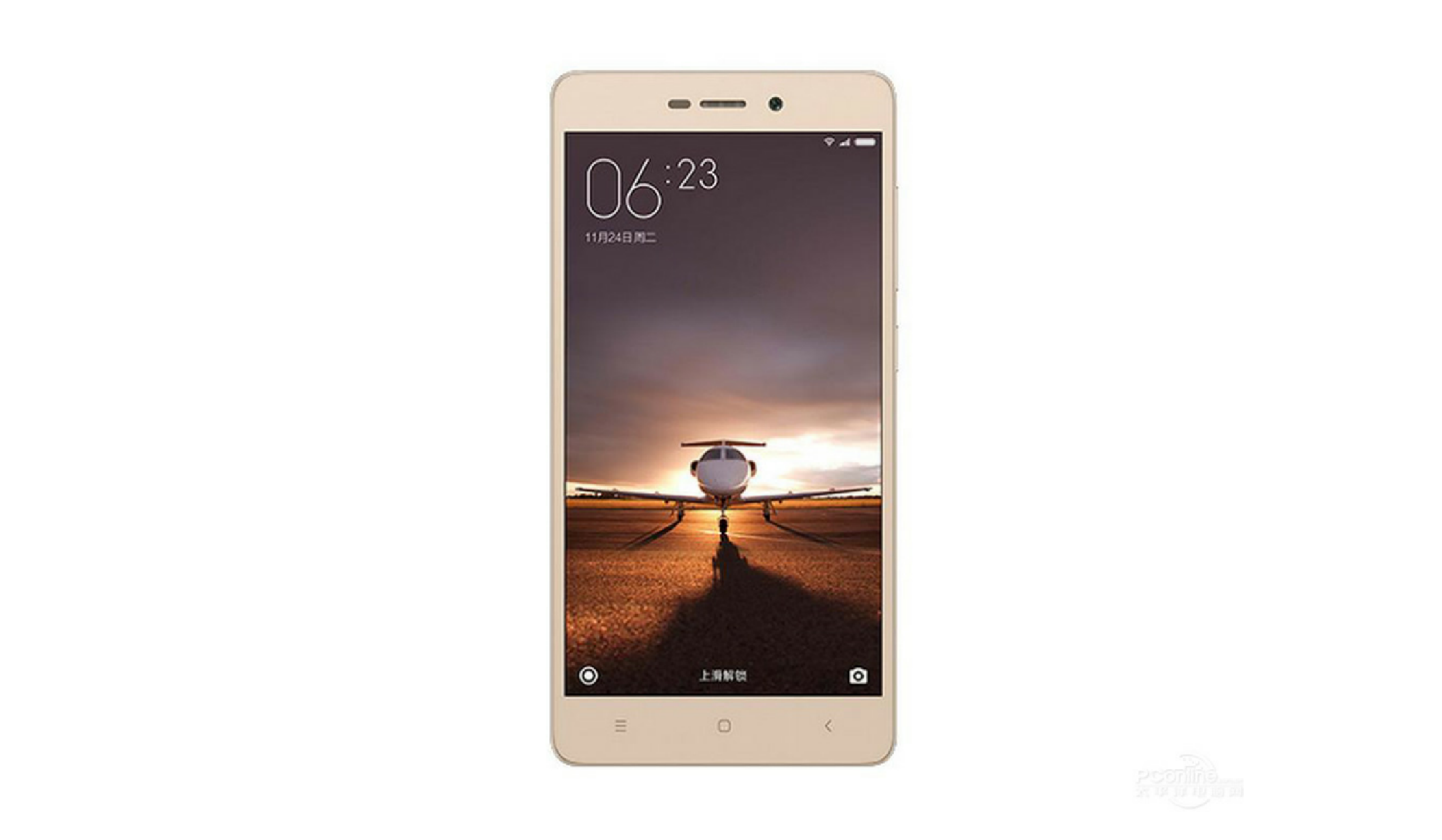 Tips To Extend Battery Life On Xiaomi Redmi Note 4: Xiaomi Redmi 4A Smartphone Launched At 690 Yuan In China