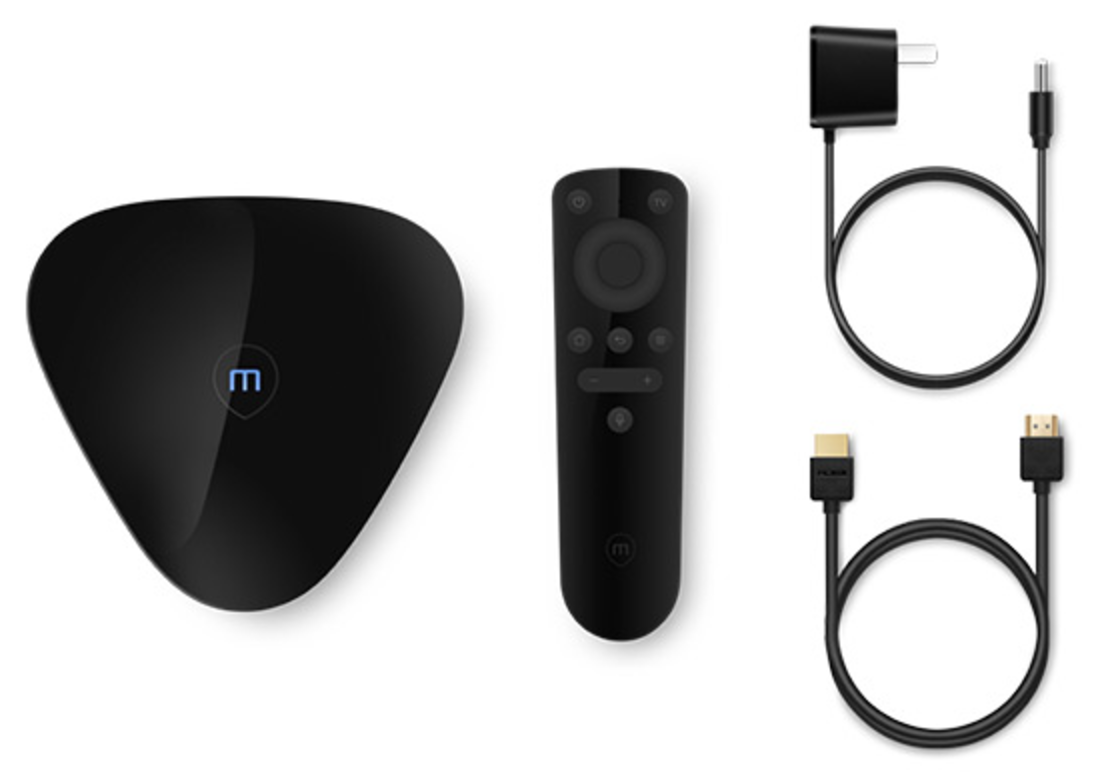 meizu-tv-box