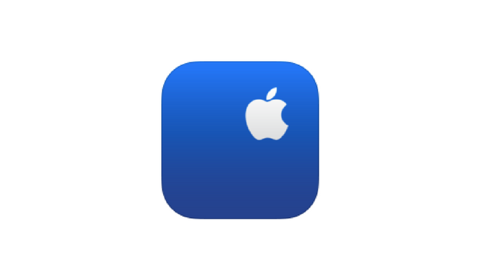 apple support ios app is now available in the u s phoneradar. Black Bedroom Furniture Sets. Home Design Ideas