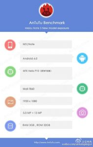 meizu-m5-note-benchmark