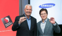 Samsung & Qualcomm are Already Working on the Next-gen Snapdragon 845 Platform