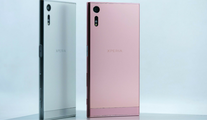 Sony offers 2 years of support for premium Xperia line