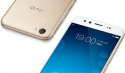 Vivo X9S Plus to Feature Snapdragon 660 SoC with Custom Kryo Cores