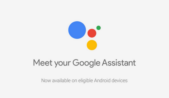 Soon, Google Assistant to feature on older Android phones in India