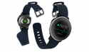 Acer has announced a new Smartwatch which doubles as a Fitness Band