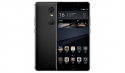 Gionee M6S Plus Smartphone with 6GB RAM & 6,020mAh Battery Launched in China