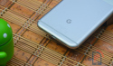 Google's Pixel smartphones will continue to receive updates until October 2019