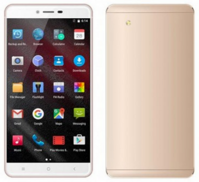 best non camera smartphones with 4g & great features to