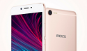 Meizu E2 Smartphone with Helio P20 SoC & Yun OS Launched in China