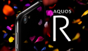 Sharp Launches Aquos R Smartphone with Snapdragon 835 SoC & 22.6MP OIS Camera