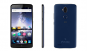 ZTE Blade MAX 3 with 6″ FHD Display & 4,000 mAh battery launched in the U.S
