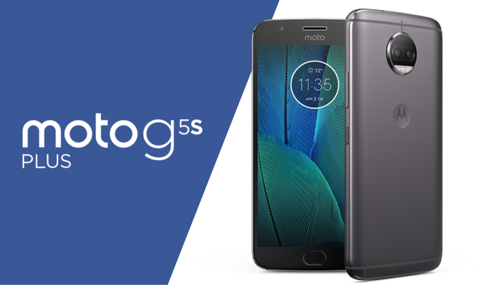 Image result for Moto G5s Plus (Lunar Grey, 64GB) png image