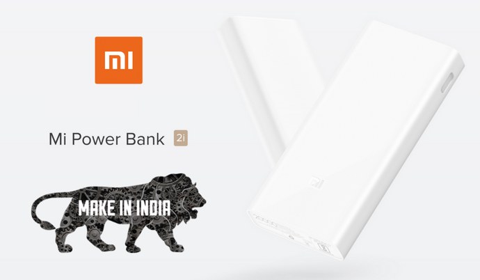 Xiaomi sets up 3rd manufacturing plant in India