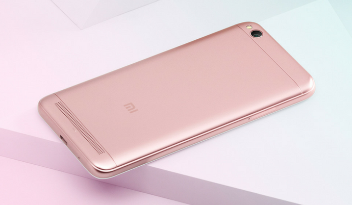 Xiaomi to launch 'Made in India' Redmi phone on November 30
