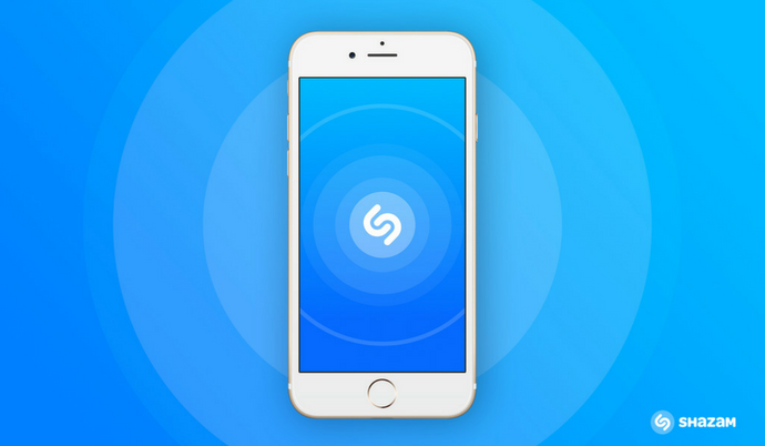 Here are some reasons why Apple purchased Shazam for $400 million