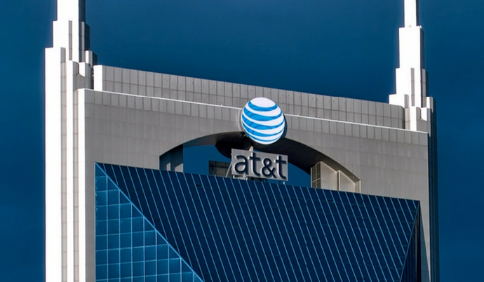 AT&T plans to launch true 5G later this year