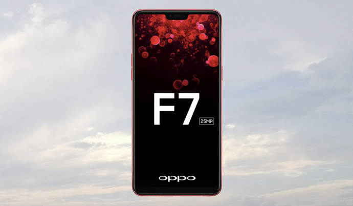 Oppo R15 and R15 Plus official TV commercial and renders leak