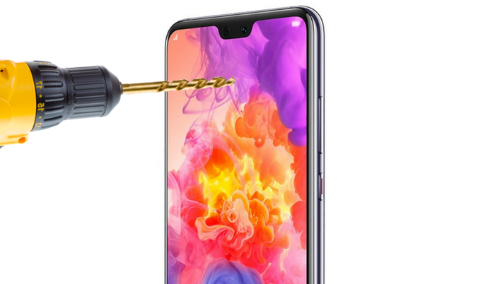 Huawei Nova 3i price, specifications, features, comparison