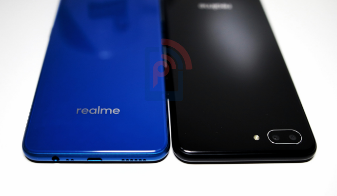 Image Result For Realme  New Phone