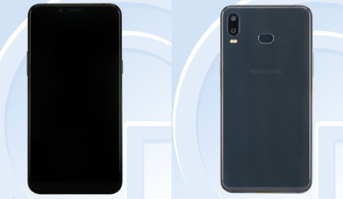 Samsung released Galaxy Note 9 in the new color
