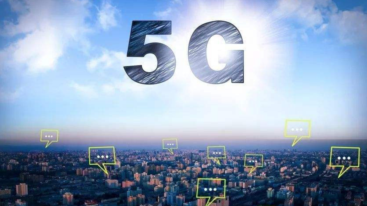 Huawei to ship 100 million 5G smartphones in China next year